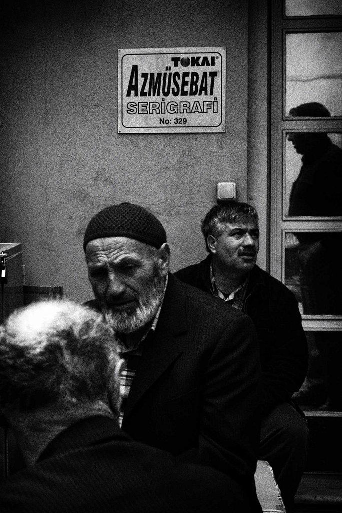 Turkey-003.jpg