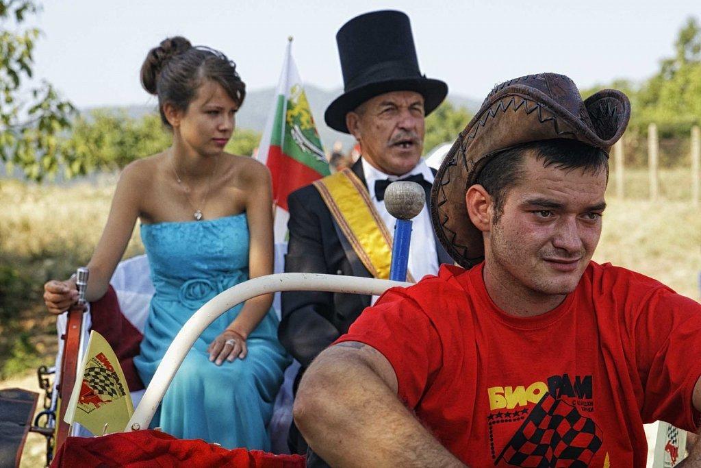 Bio-Esel-Rally-Gurkovo-Bulgarien-010.jpg